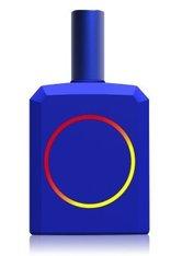 HISTOIRES DE PARFUMS - HISTOIRES de PARFUMS Blue 1.3 Eau de Parfum  120 ml - Parfum