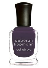 DEBORAH LIPPMANN - Deborah Lippmann Purple Haze Nagellack 15 ml - NAGELLACK