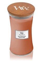 WoodWick Chilli Pepper Gelato Hourglass Duftkerze  609.5 g