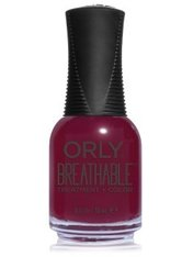 ORLY Breathable  Nagellack  18 ml Kiss Me, I' Am Kind
