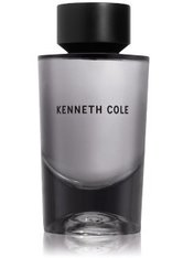 KENNETH COLE - Kenneth Cole For Him  Eau de Toilette  100 ml - Parfum