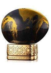 THE HOUSE OF OUD - The House of Oud Unisexdüfte Dates Delight Eau de Parfum Spray 75 ml - Parfum