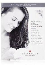Le Masque Switzerland Moisturizing & Nourishing Hair Masks Haarmaske 2 Stk