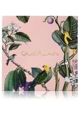 Guerlain Les Absolus d'Orient  Duftset  1 Stk