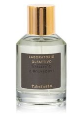 Laboratorio Olfattivo Master's Collection Tuberosis Eau de Parfum  100 ml