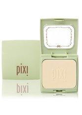 PIXI - Pixi Face Flawless Finishing Fixierpuder  Translucent - GESICHTSPUDER