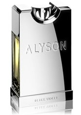 ALYSON OLDOINI - Alyson Oldoini Damendüfte Black Violet Travel Spray + Refills 3 x 20 ml - DUFTSETS