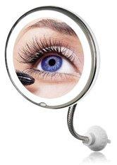 FLAWLESS - Flawless Mirror Kosmetikspiegel  1 Stk - TOOLS - MAKEUP