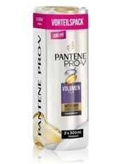 PANTENE PRO-V Volumen Pur Conditioner  2x300 ml