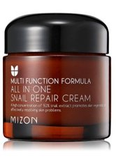 MIZON - Mizon All in One Snail Repair Gesichtscreme  35 ml - TAGESPFLEGE
