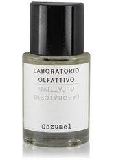 Laboratorio Olfattivo Cozumel Eau de Parfum  30 ml