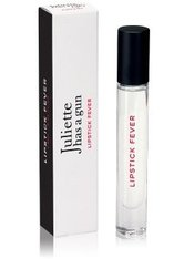 Juliette has a Gun Lipstick Fever  Eau de Parfum  7.5 ml