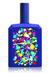 HISTOIRES DE PARFUMS - HISTOIRES de PARFUMS Blue 1.2 Eau de Parfum  120 ml - Parfum