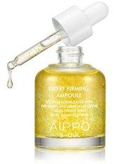 AIPPO SEOUL - AIPPO SEOUL Expert Firming Ampoule Gesichtsserum  30 ml - SERUM