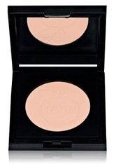 IDUN Minerals Powder  Mineral Make-up 3.5 g Tuva