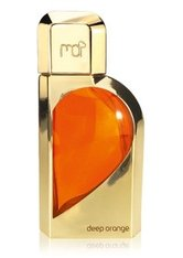 MANISH ARORA - Manish Arora Deep Orange Eau de Parfum 1x40 ml - PARFUM