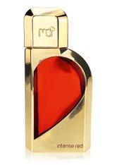 MANISH ARORA - Manish Arora Intense Red Eau de Parfum 1x40 ml - PARFUM