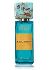 Gritti Smaragd Tangerina Eau de Parfum  100 ml