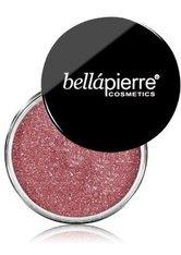 BELLÁPIERRE - Bellapierre Cosmetics Shimmer Puderlidschatten2.35g - verschiedene Farben - Wild Lilac - LIDSCHATTEN
