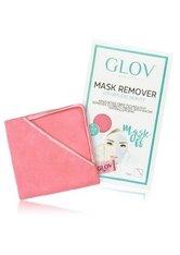 GLOV Mask Remover Pink Reinigungstuch  1 Stk