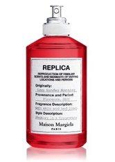 Maison Margiela Replica Lazy Sunday Morning Limited Edition Eau de Toilette 100 ml