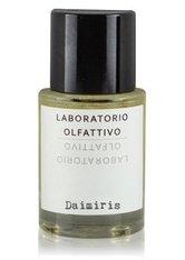 Laboratorio Olfattivo Daimiris Eau de Parfum  30 ml