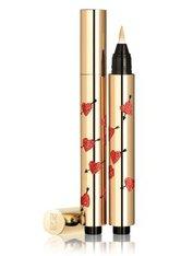 Yves Saint Laurent Touche Éclat Collector Highlighter 2,5ml (verschiedene Farbtöne) - 2 Ivory Radiance