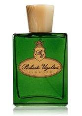 ROBERTO UGOLINI - Roberto Ugolini Loafer Eau de Parfum  100 ml - Parfum