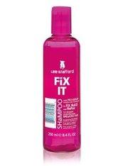 Lee Stafford Fix It Haarshampoo 250 ml