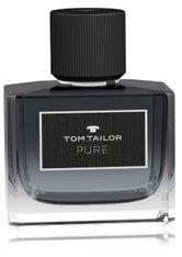 Tom Tailor Pure for him Eau de Toilette  50 ml