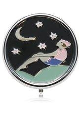 Andrea Garland Wish upon a Star  Lippenbalsam  6 ml Clear