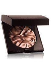 LAURA MERCIER - LAURA MERCIER Face Illuminator Highlighting Powder Highlighter  9 g INSPIRATION - CONTOURING & BRONZING