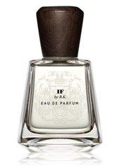 FRAPIN - Frapin IF Eau de Parfum  100 ml - PARFUM