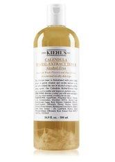 KIEHL'S - Kiehl´s Calendula Herbal Extract Toner Alcohol-Free Gesichtswasser 250 ml - GESICHTSWASSER & GESICHTSSPRAY