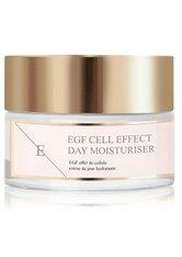 ECLAT SKIN LONDON - Eclat Skin London EGF Cell Effect Tagescreme  50 ml - TAGESPFLEGE