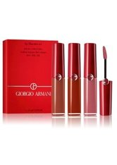 Giorgio Armani Lip Maestro Midi - 200 405 501 Lippen Make-up Set 1 Stk