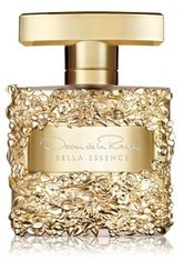 OSCAR DE LA RENTA - Oscar de la Renta Bella Essence Eau de Parfum  50 ml - PARFUM