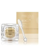 bellápierre Precious Skincare 24k Gold Gesichtsgel 50 g