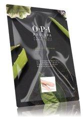 OPI ProSpa Treatment Socks Fußmaske  1 Stk