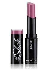 NICKA K - Nicka K Produkte NFA 15 Fabulous 5 g Lippenstift 5.0 g - LIPPENSTIFT