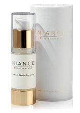 NIANCE - Niance Women Glacier Premium Augenserum  15 ml - AUGENCREME