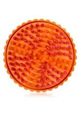 CLARISONIC - Clarisonic Brush Head Pedi Wet-Dry Ersatzbürste 1 Stk - TOOLS - REINIGUNG