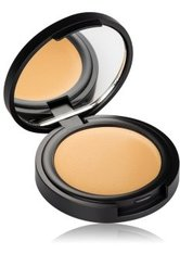NUI COSMETICS - NUI Cosmetics Natural Correct & Conceal Concealer  Noema - CONCEALER