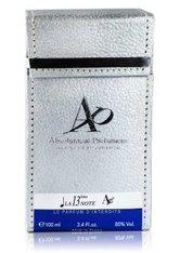 ABSOLUMENT PARFUMEUR - Absolument Parfumeur Absolument Homme La Treizième Note Luxury Edition Eau de Parfum  100 ml - PARFUM