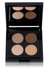 IDUN Minerals Eyeshadow  Lidschatten Palette 4 g Lejongap