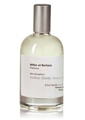 Miller et Bertaux Indian Study Santal +++ Eau de Parfum  100 ml