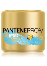 PANTENE PRO-V Hydra Boost  Haarmaske  300 ml