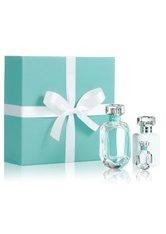 Tiffany & Co. Signature Eau de Parfum 75ml Gift Set
