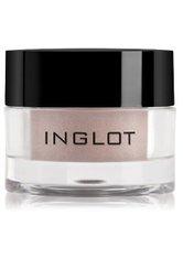 INGLOT Body Pigment Powder Pearl  Körperpuder  1 g NR. 03