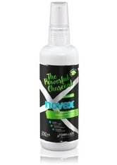 Novex The Powerful Charcoal  Spray-Conditioner 250 ml